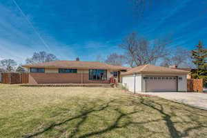 2N484 Prairie Ave Glen Ellyn, IL 60137
