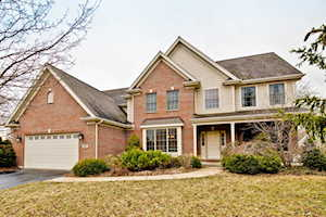 631 Estate Ln Mundelein, IL 60060