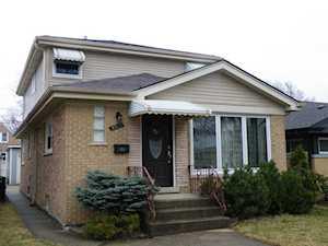 8315 N Ottawa Ave Niles, IL 60714