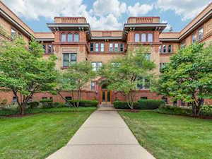 2230 N Lincoln Park West #3H Chicago, IL 60614