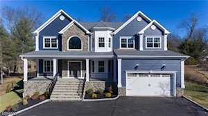 682 Plainfield Ave Berkeley Heights Twp., NJ 07922