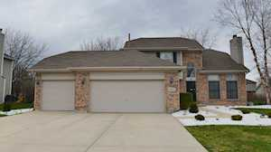 4851 Clearwater Ln Naperville, IL 60564