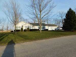 525 Brentwood Drive Akron, IN 46910
