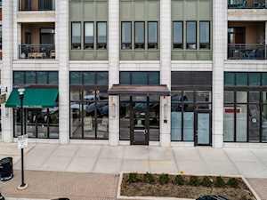 450 Village Center Dr #204 Burr Ridge, IL 60527