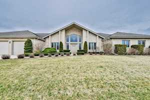 706 Spruce Dr Prospect Heights, IL 60070