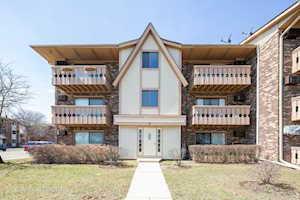 5 Parkside Ct #1 Vernon Hills, IL 60061