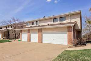 1030 N Pinetree Circle Buffalo Grove, IL 60089
