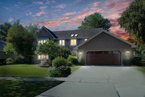 1585 Brittany Ln Hoffman Estates, IL 60192