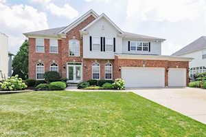5627 Rosinweed Ln Naperville, IL 60564