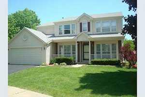 281 Hunter Ct Vernon Hills, IL 60061