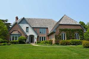 470 Buena Rd Lake Forest, IL 60045