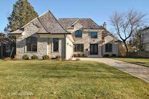 739 Windsor Rd Glenview, IL 60025