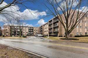 725 W Huntington Commons Rd #218 Mount Prospect, IL 60056