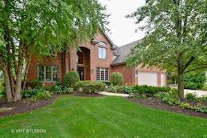 233 Sawgrass Dr Palos Heights, IL 60463