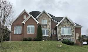 18414 Shallowford Ln Louisville, KY 40245