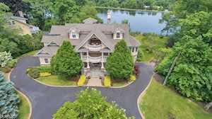 49 Briarcliff Rd Mountain Lakes Boro, NJ 07046