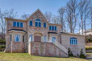 78 Gatheringhill Ct Parsippany-Troy Hills Twp., NJ 07054