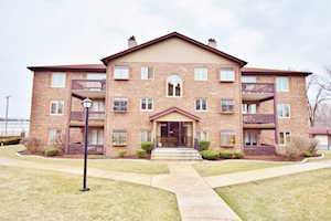 17236 Ridgeland Ave #3N Tinley Park, IL 60477