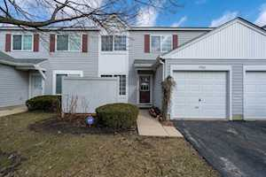 1700 Normantown Rd Naperville, IL 60564