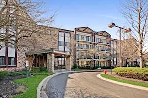 1400 N Yarmouth Place #315 Mount Prospect, IL 60056