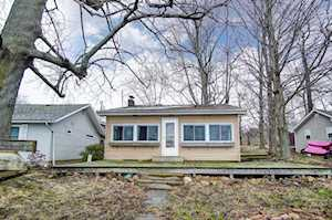 91 W 15 LN Common North Webster, IN 46555