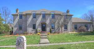 3608 Montego Court Lexington, KY 40509