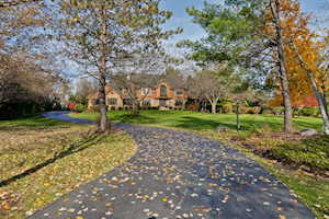 6515 High Meadow Ct Long Grove, IL 60047