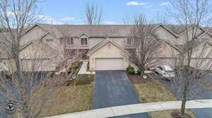 14125 Sterling Dr Orland Park, IL 60467