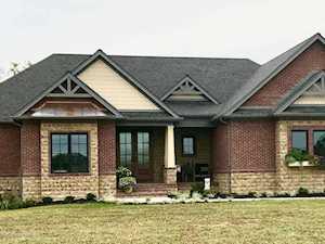 210 Thomas Ridge Bardstown, KY 40004
