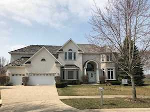 3234 Glenbrook Dr Northbrook, IL 60062
