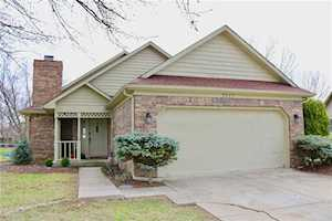 7647 Geist Valley Court Lawrence , IN 46236