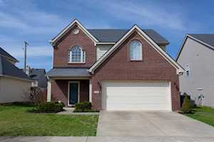 396 Kelli Rose Way Lexington, KY 40514