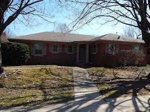 500 Albany Road Lexington, KY 40502