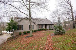 109 Brant Court Georgetown, KY 40324