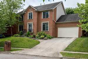 4421 River Ridge Road Lexington, KY 40515