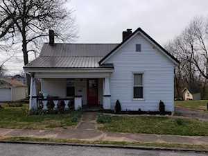 103 North 4th Street Nicholasville, KY 40356
