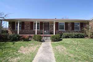 2184 Cypress Drive Lexington, KY 40504