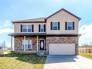 1944 Clearwater Lawrenceburg, KY 40342