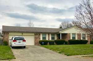 3359 Nevius Drive Lexington, KY 40513