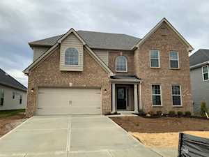 436 Hastings Lane Versailles, KY 40383