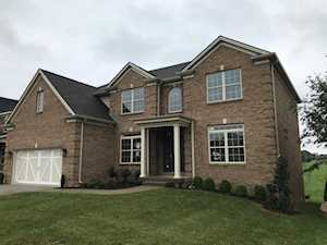 470 Weston Park Lexington, KY 40515
