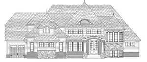 2540 Cayman Heights Lexington, KY 40509