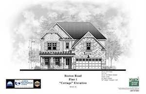 772 Mill Ridge Road Lexington, KY 40514