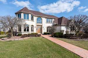 17141 Kerry Ave Orland Park, IL 60467