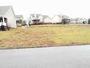 4601 Windstar Lexington, KY 40515