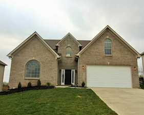 1500 Orchard Nicholasville, KY 40356