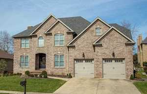 1025 Andover Forest Drive Lexington, KY 40509