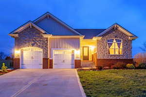 167 Village Park Drive Georgetown, KY 40324