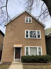 5212 W Strong St Chicago, IL 60630