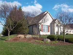 11420 Winding Wood Drive Indianapolis, IN 46235